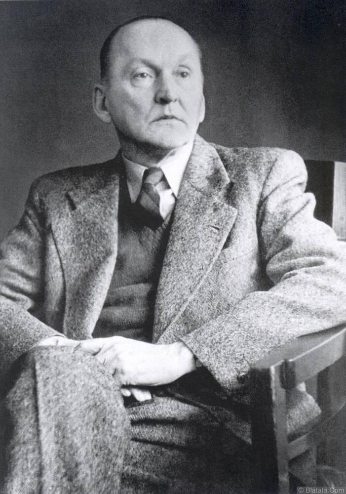 Александр Вертинский 9