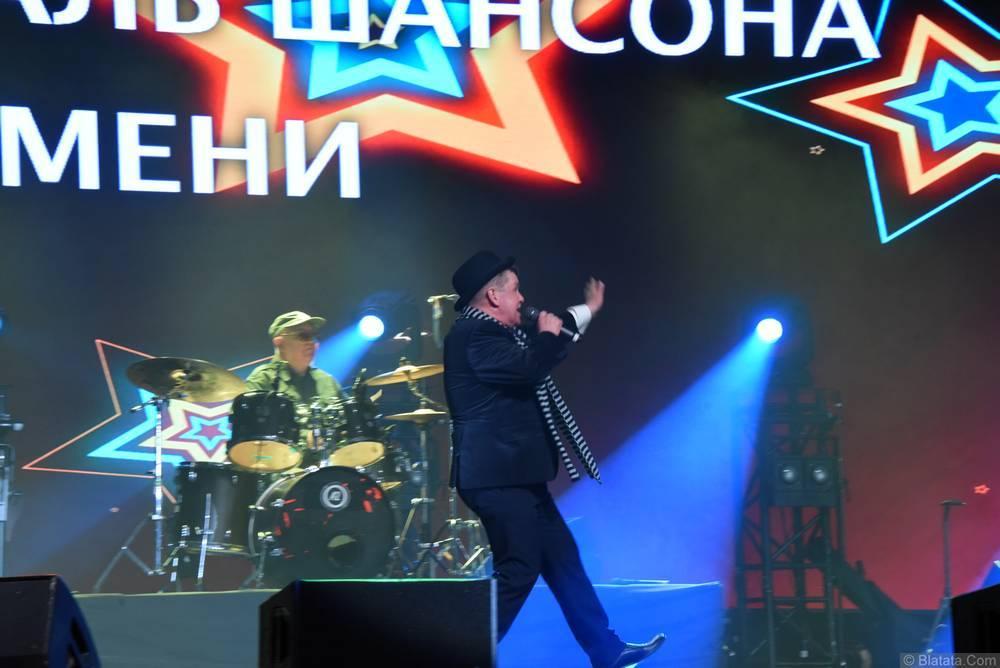 Евгений Любимцев 13