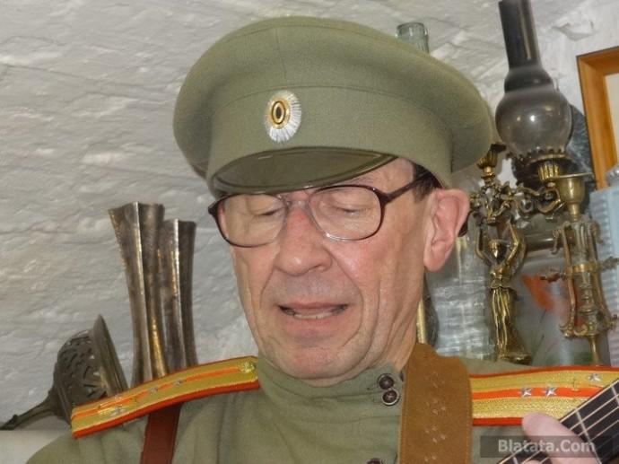 Александр Заборский фото 4