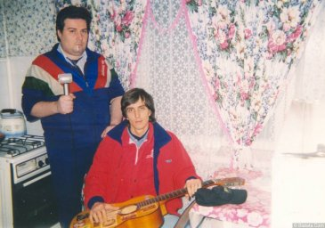 1996.11.02-п.яцюк-у-а.волокитина-к-т-стихи-на-унитазе-25