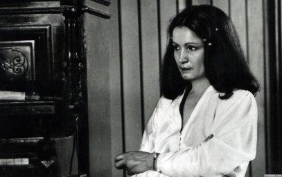 София Ротару 7