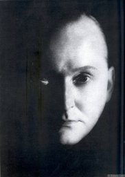 Александр Вертинский 8
