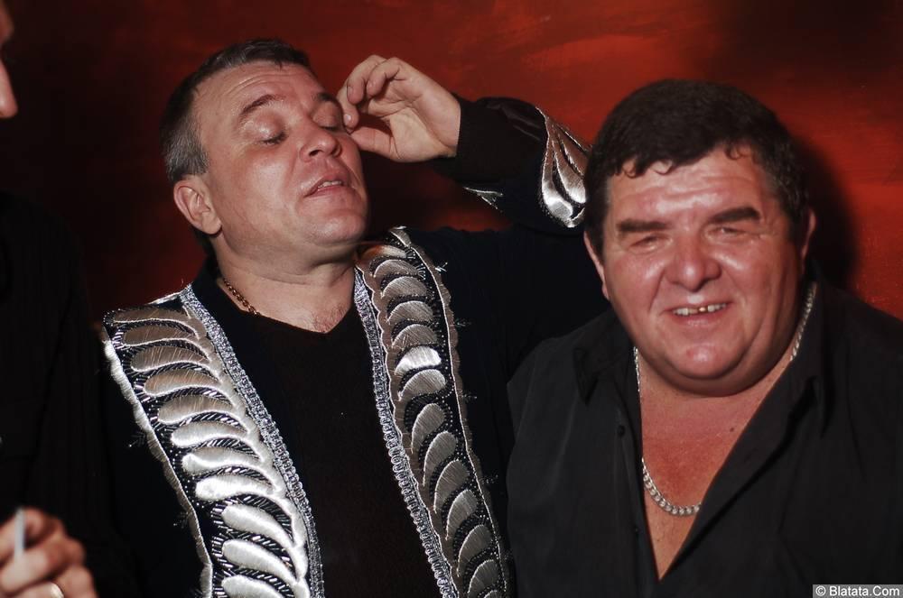 Александр Дюмин 2007-10-05 4