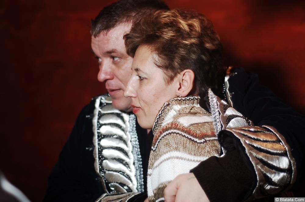 Александр Дюмин 2007-10-05 9