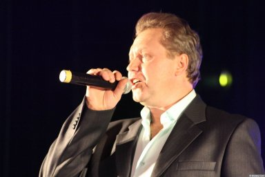 Сергей Князев 5