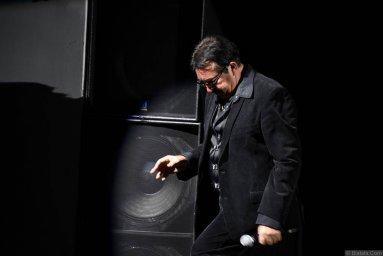 Концерт Владимира Ждамирова в Калининграде 15