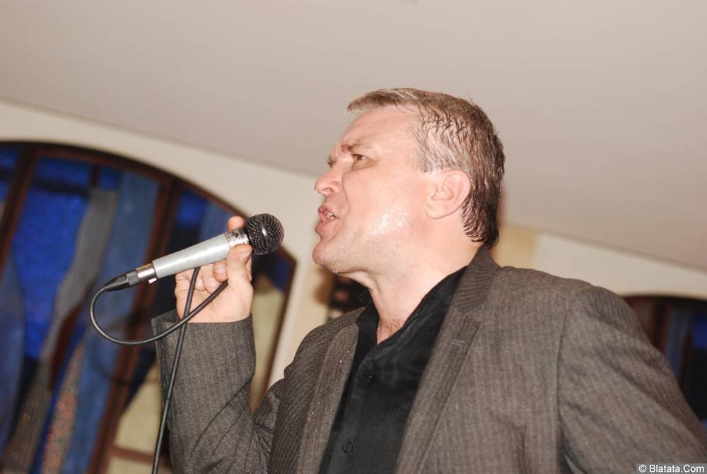 Александр Дюмин 2010-05-22 5