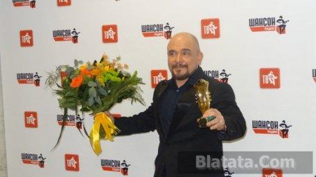 Сергей Трофимов 2