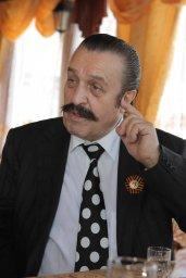 Вилли Токарев 14