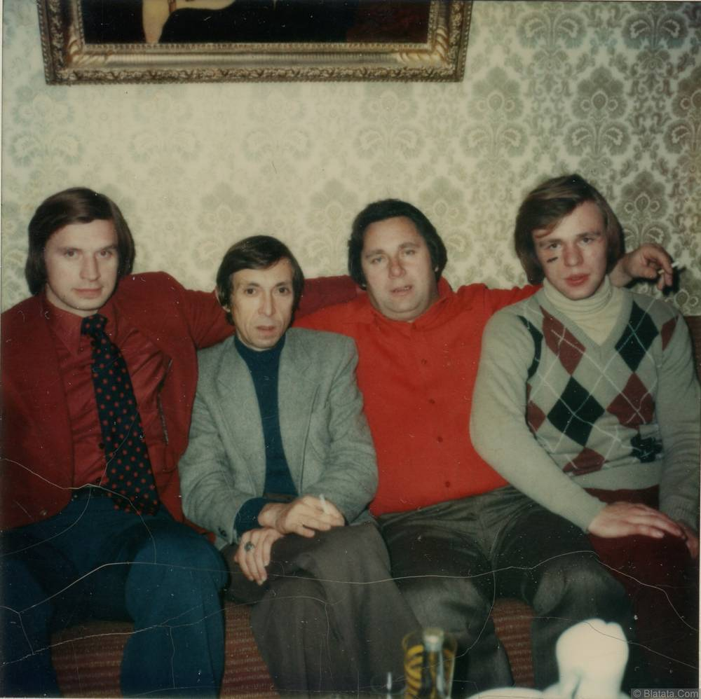 1978-а.-северный-у-г.сечкина-оригиналы-1
