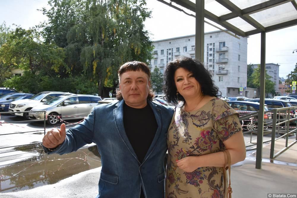 Сергей Какенов 24