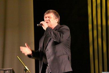 Сергей Чернышев 4
