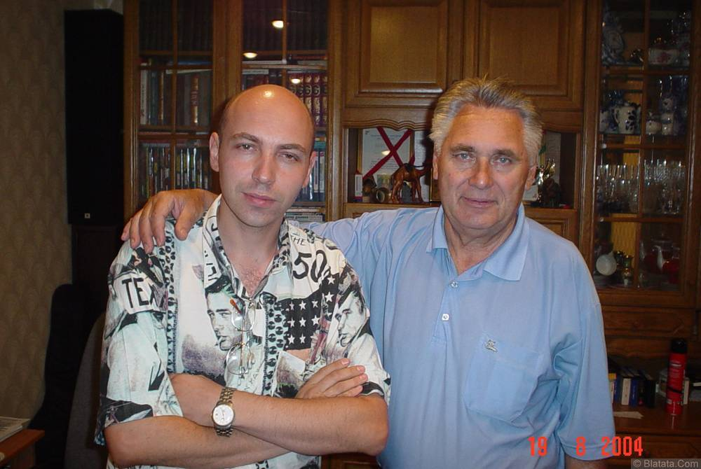 2004.08.19-алик-васин-сергей-лепёшкин-у-генриха-сечкина-07