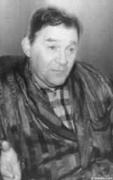 Леонид Утёсов 7