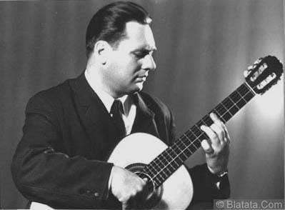 Генрих Сечкин 1959-г