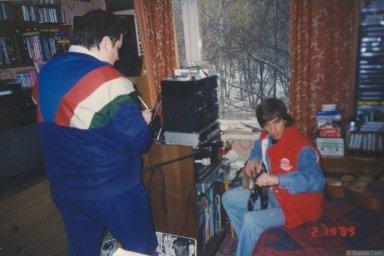 1996.11.02-п.яцюк-у-а.волокитина-к-т-стихи-на-унитазе-14