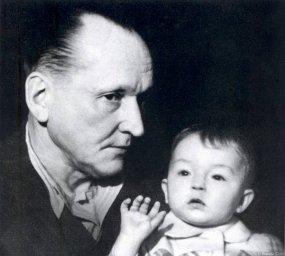 Александр Вертинский 4