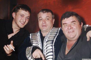Александр Дюмин 2007-10-05 2