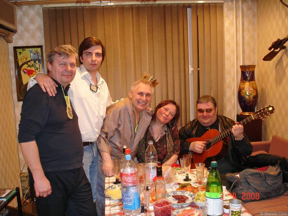 2008.04.03-а.волокитин-на-75-летии-г.сечкина-1