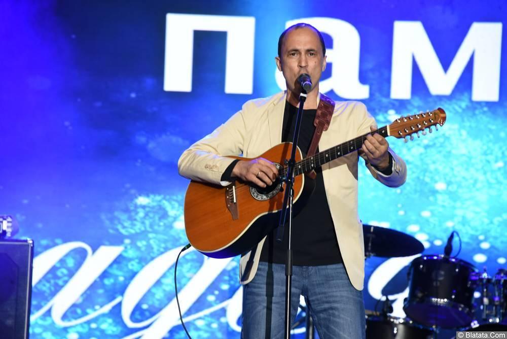 Александр Дмитриев 3