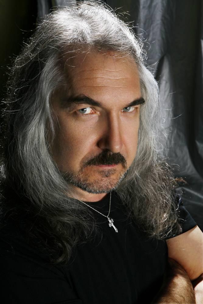 Дмитрий Тамбовский 3