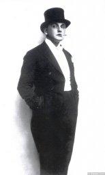 Александр Вертинский 7