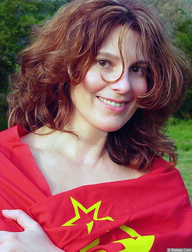 Джемма Халид 6