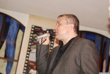 Александр Дюмин 2010-05-22 2