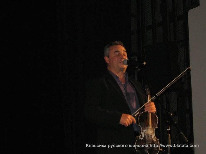 Федя Карманов 2