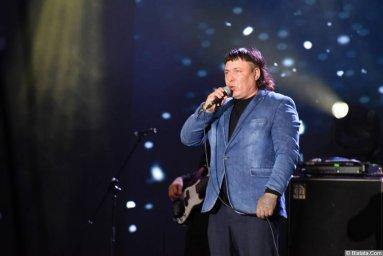 Сергей Какенов 18