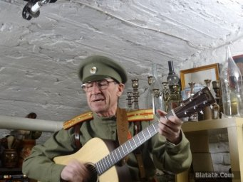 Александр Заборский фото 6