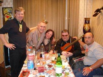 2008.04.03-а.волокитин-на-75-летии-г.сечкина-3