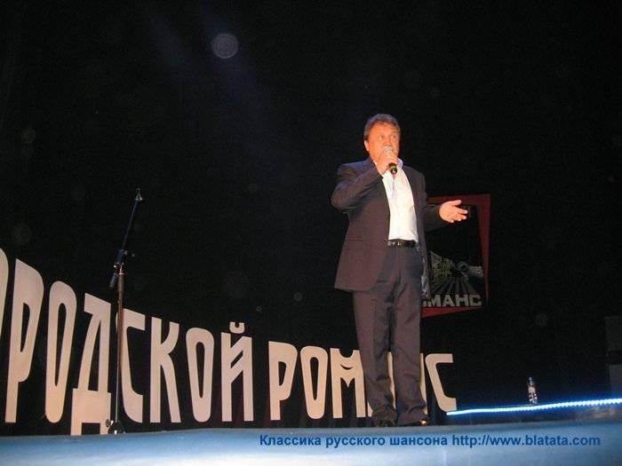 Анатолий Полотно 4