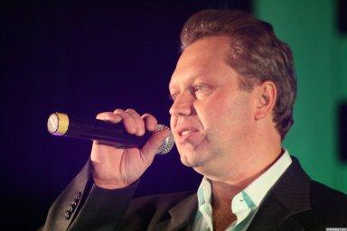 Сергей Князев 1