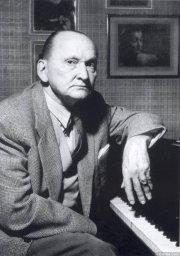 Александр Вертинский 1