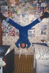 1996.11.08-павел-яцюк-у-анатолия-денисова-12