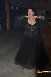 Татьяна Балета на сцене и за кулисами 1