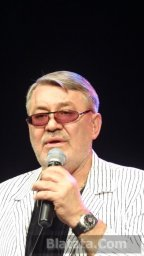 Владислав Медяник 11