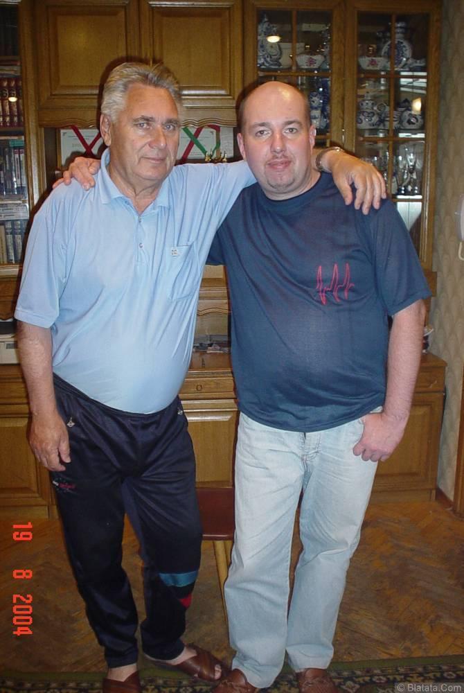 2004.08.19-алик-васин-сергей-лепёшкин-у-генриха-сечкина-05