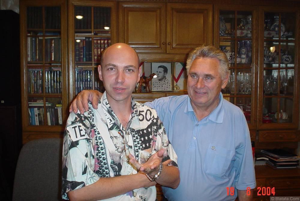 2004.08.19-алик-васин-сергей-лепёшкин-у-генриха-сечкина-09