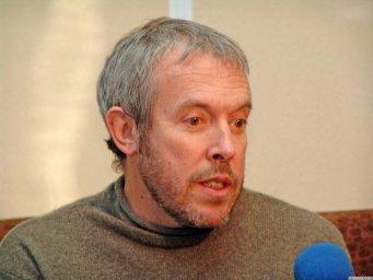 Андрей Макаревич 2