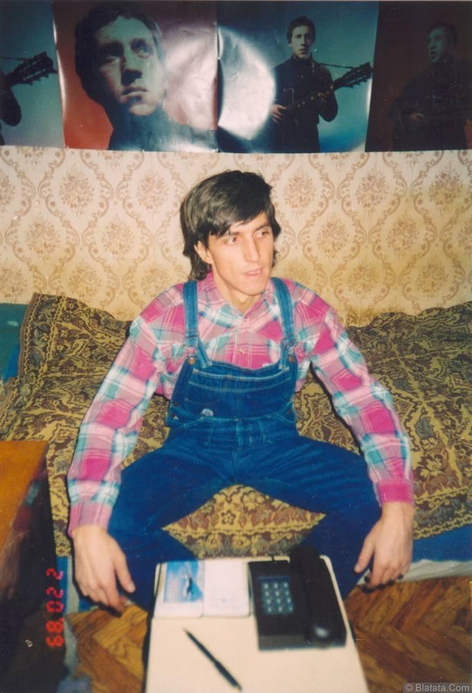 1996.11.08-павел-яцюк-у-анатолия-денисова-14