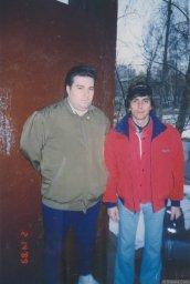 1996.11.02-п.яцюк-у-а.волокитина-к-т-стихи-на-унитазе-02
