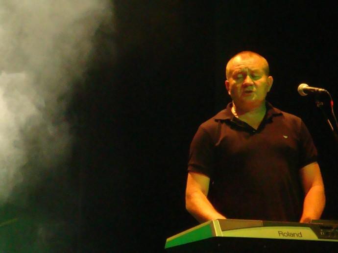 Концерт группы Бутырка смотреть фото 4