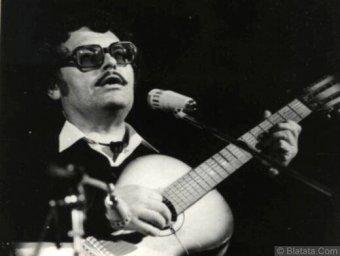Александр Лобановский 9