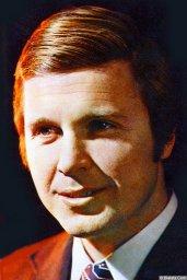 Лев Лещенко портрет из 1970-х