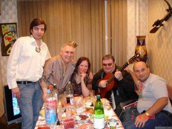 2008.04.03-а.волокитин-на-75-летии-г.сечкина-2