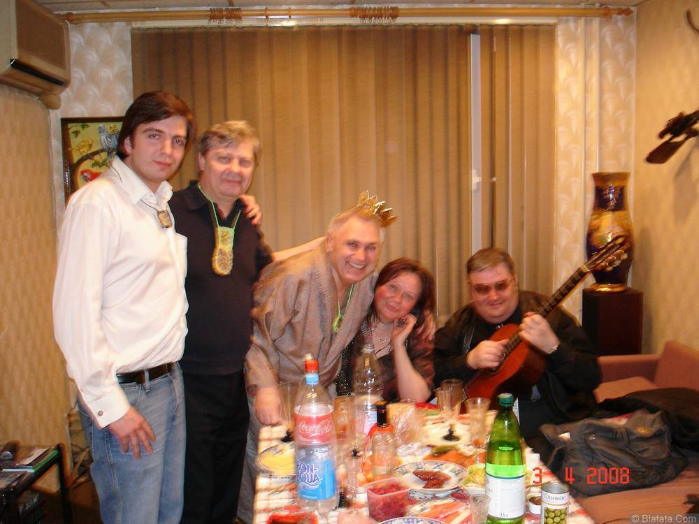 2008.04.03-а.волокитин-на-75-летии-г.сечкина-4