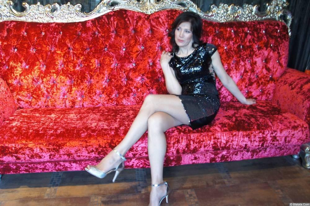 Елена Бакурова фото с XIX фестиваля памяти Аркадия Северного 2