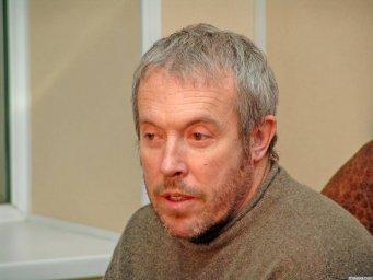 Андрей Макаревич 1